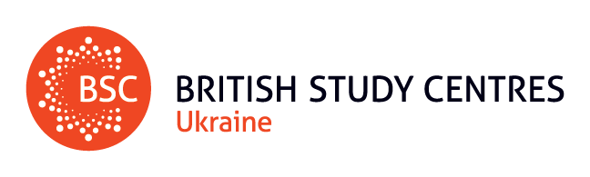 British Study Centres Ukraine